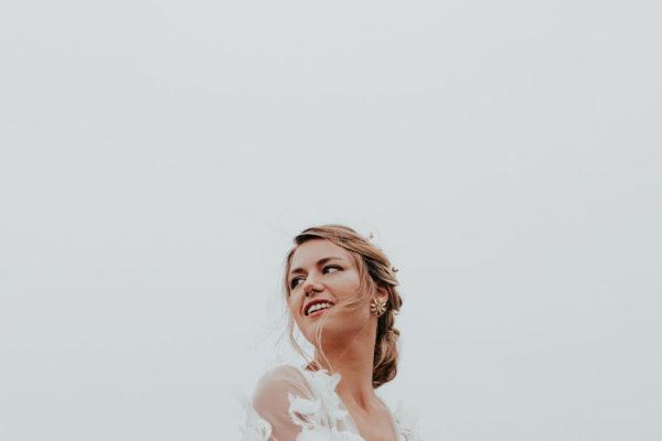boucle oreille mariée créateur bijoux bijouterie lyon