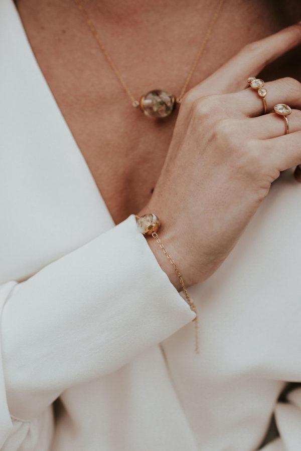 Bijouterie bracelet mariée bijoux femme lyon créateur