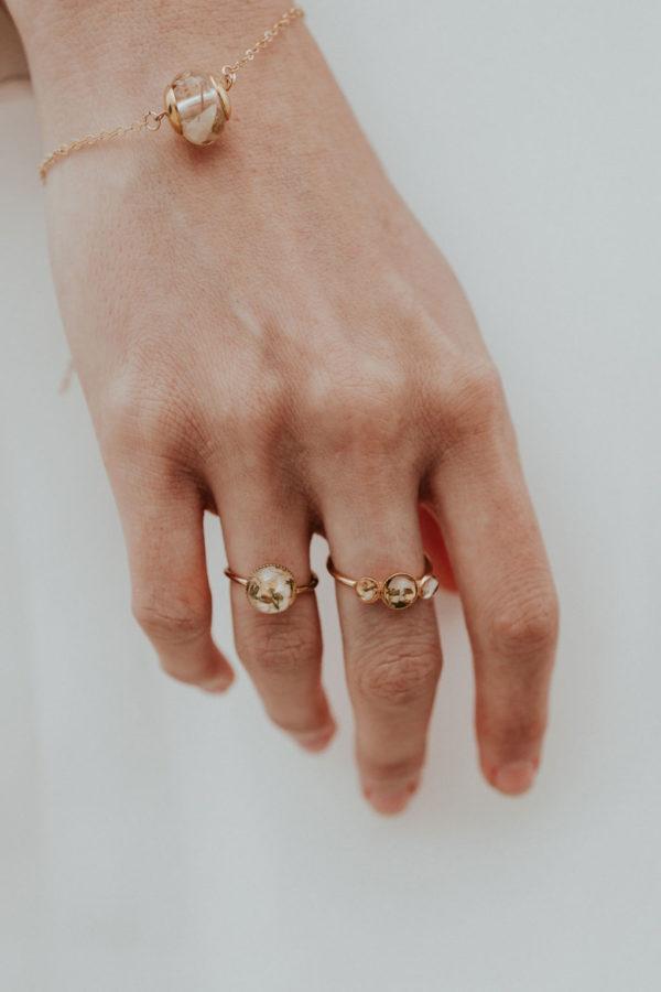 Bague bijoux lyon bijouterie femme mariée lyon bijoux