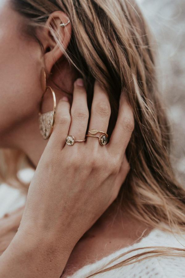 bague bijoux bijouterie lyon créateur femme mariée