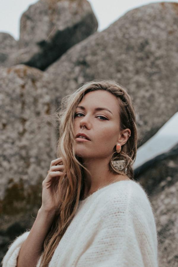 boucle oreille bijoux femme bijouterie créateur mariée lyon