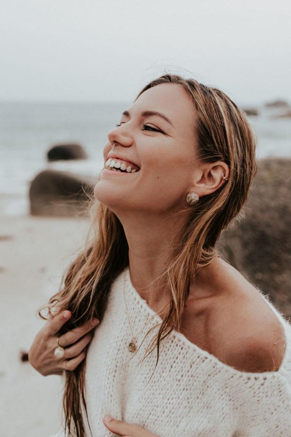 boucle oreille femme bijoux lyon bijouterie créateur