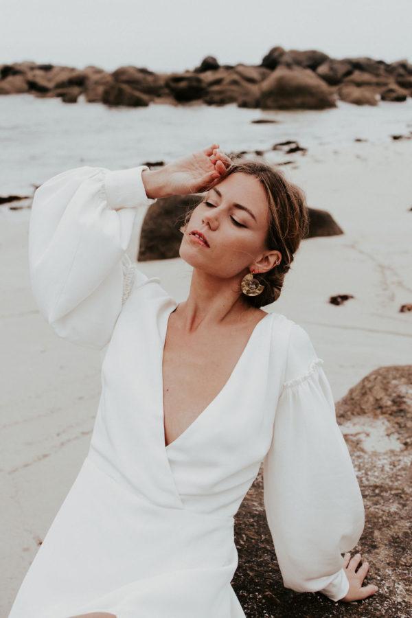 boucle oreille bijoux femme bijouterie mariée lyon créateur