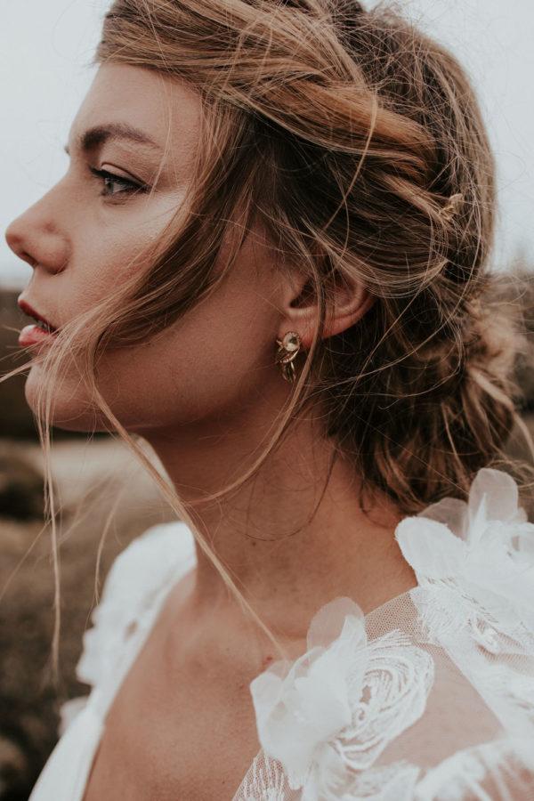 boucle oreille femme bijouterie mariée bijoux créateur lyon