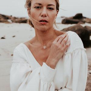 bijouterie bijoux lyon femme mariée créateur boucle oreille