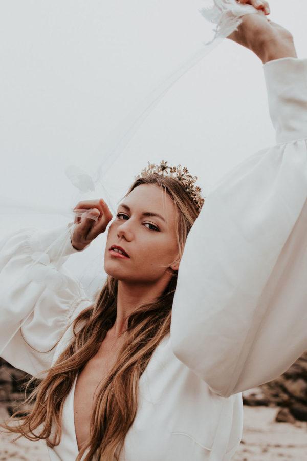 bijouterie bijoux cheveux mariage lyon créateur