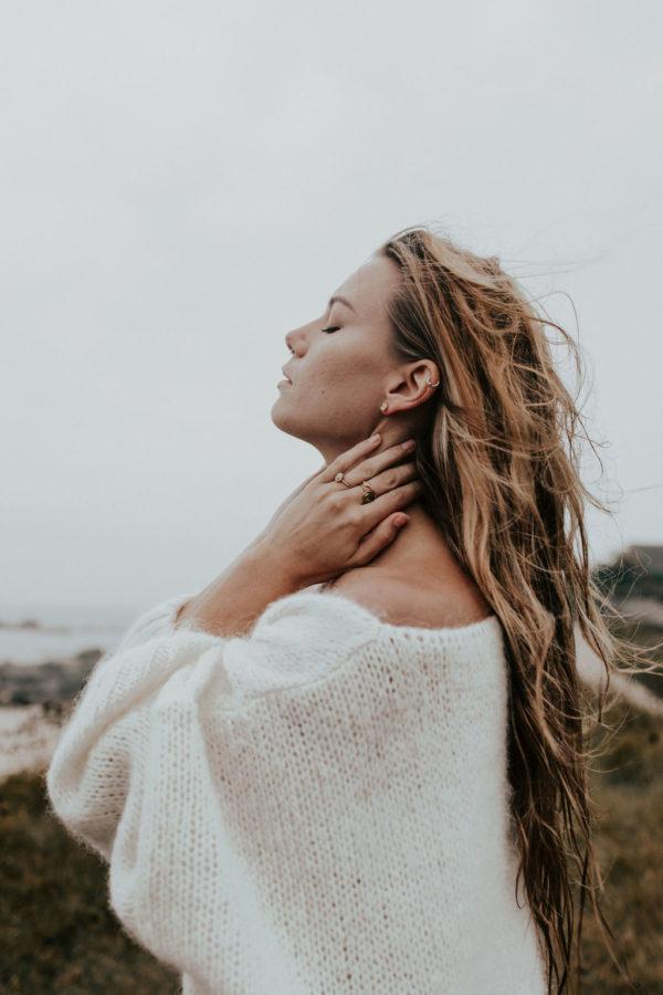 créateur lyon bijouterie boucle oreille femme mariée bijoux