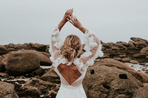 bijouterie bijoux pince cheveux mariée lyon créateur