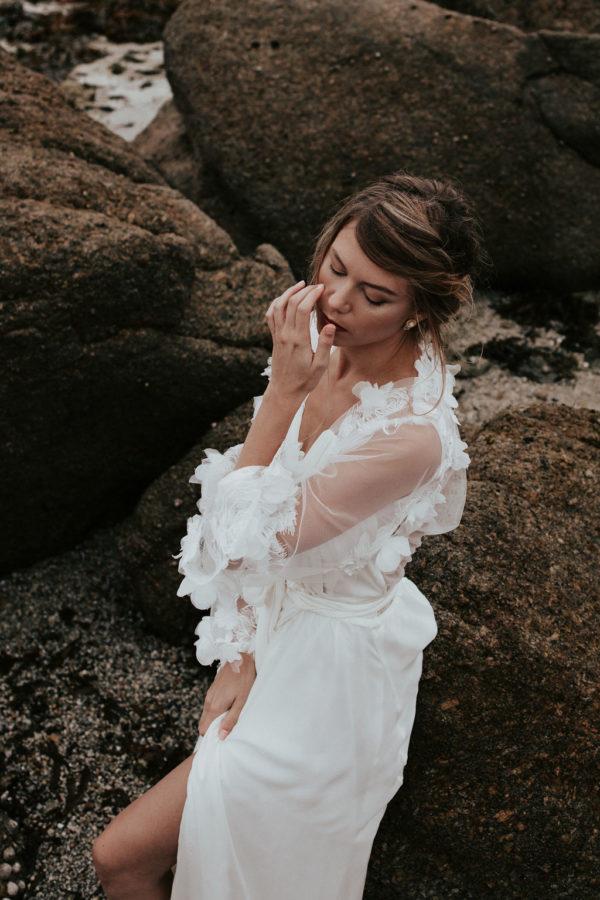 mariée boucle oreille bijoux femme bijouterie créateur lyon