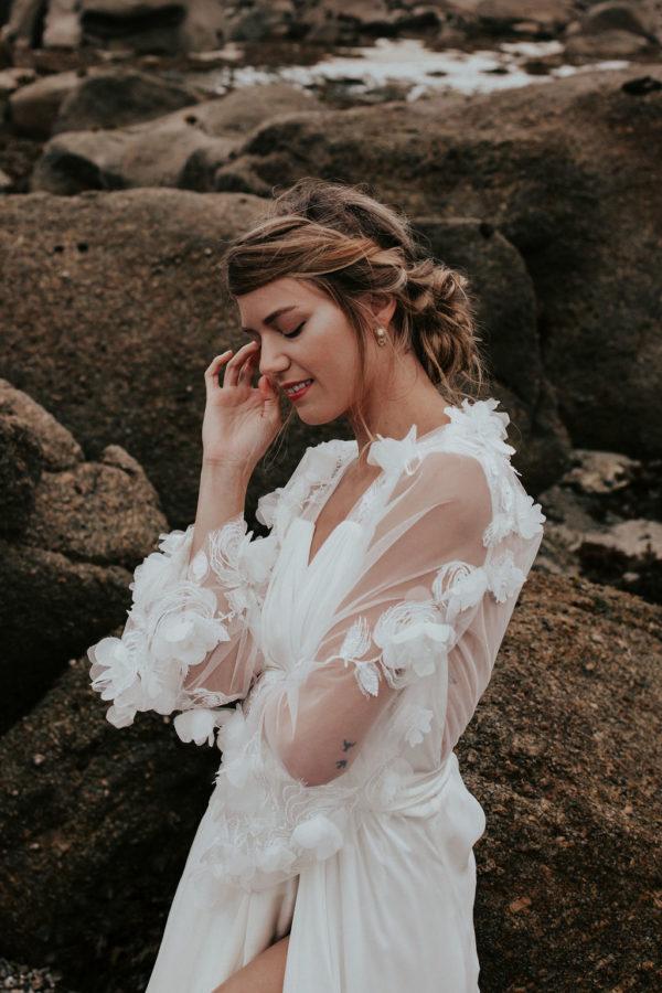 boucle oreille femme mariée bijoux bijouterie lyon créateur