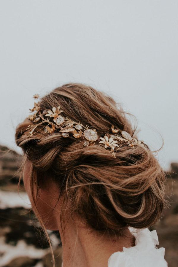 bijouterie bijoux broche cheveux mariée lyon créateur