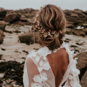 bijouterie bijoux mariée broche cheveux lyon créateur