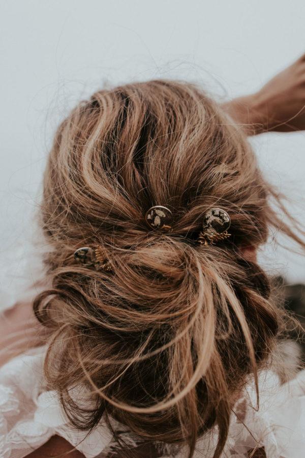 bijouterie bijoux mariée lyon créateur pince cheveux