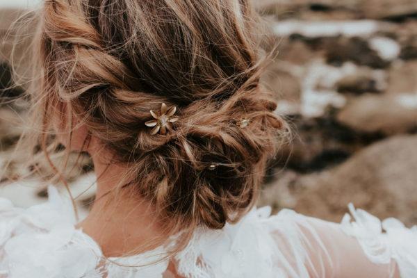 bijouterie bijoux pince cheveux mariées femme lyon créateur