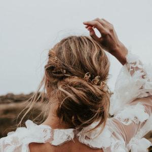 bijouterie bijoux pince cheveux mariage lyon créateur