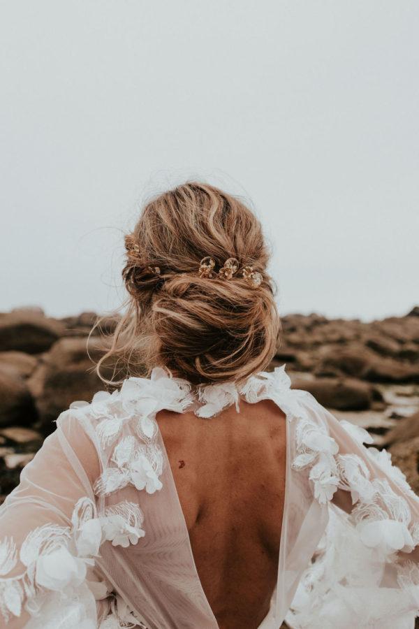 bijouterie bijoux mariée lyon cheveux lyon créateur
