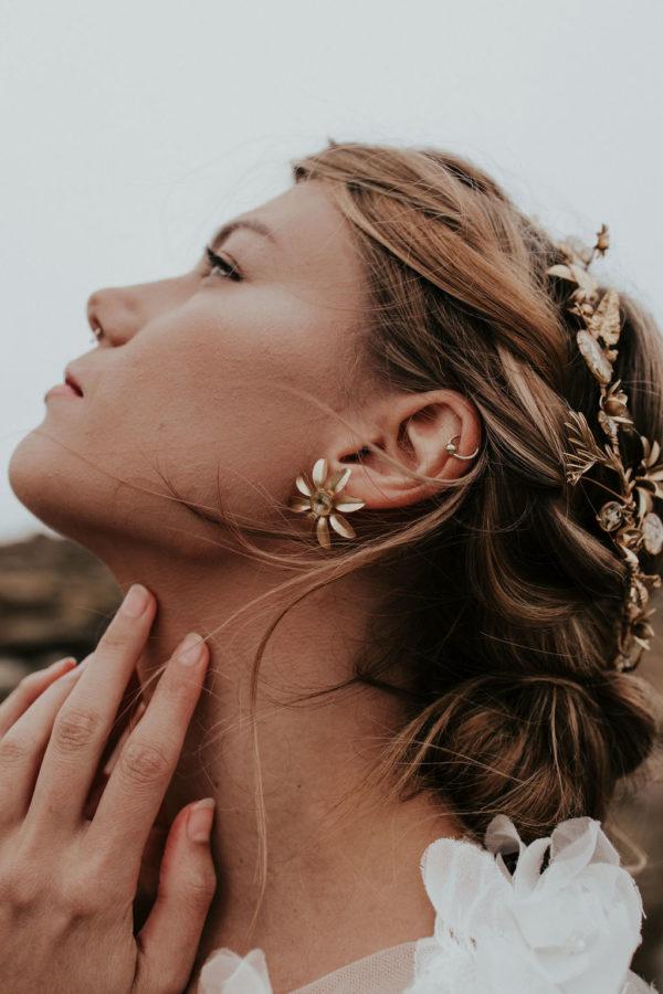 Bijoux, femme,lyon,bijouterie,mariée,boucle,oreille,créateur