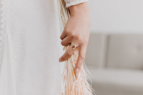 bague bijouterie bijoux femme lyon créateur mariée