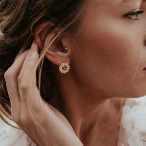 boucle oreille mariée femme lyon bijoux bijouterie créateur