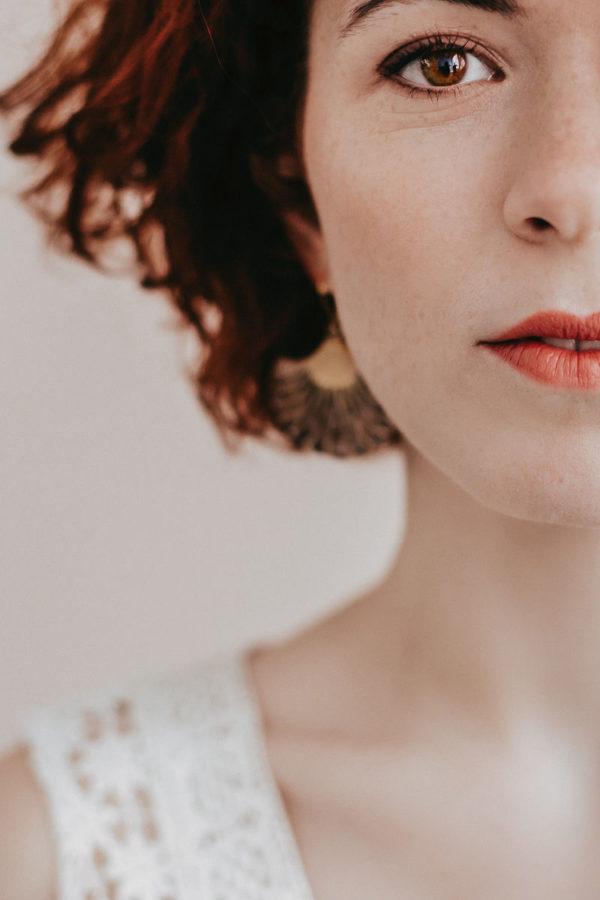 lyon bijoux créateur bijouterie boucle oreille femme mariée