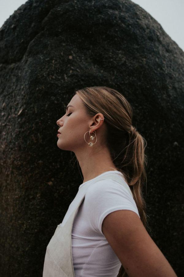 créole femme mariée bijoux bijouterie boucle oreille créateur lyon
