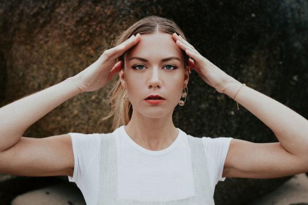 créole femme bijoux boucle oreille bijouterie créateur lyon