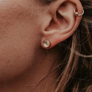 bijouterie bijoux lyon créateur boucle oreille femme mariée