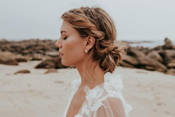 bijoux boucle oreille femme bijouterie mariée créateur lyon
