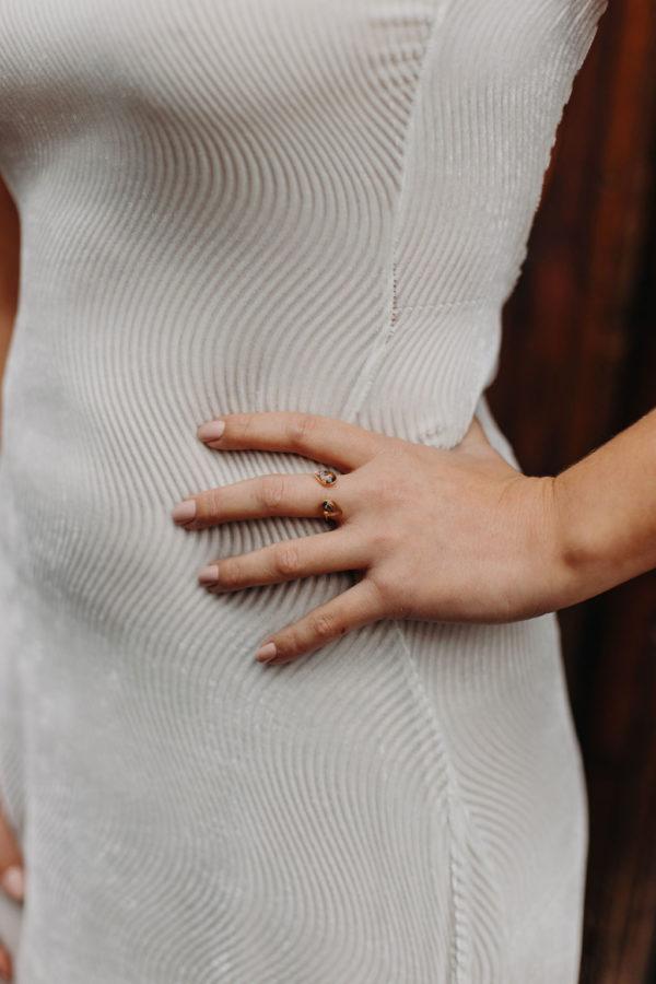 bague créateur lyon femme mariée bijoux bijouterie