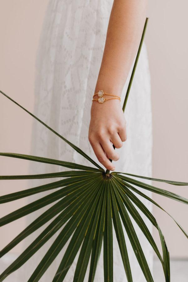 bracelet bijoux bijouterie femme mariée créateur lyon