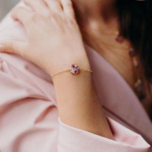 bijouterie bijoux femme lyon créateur mariée