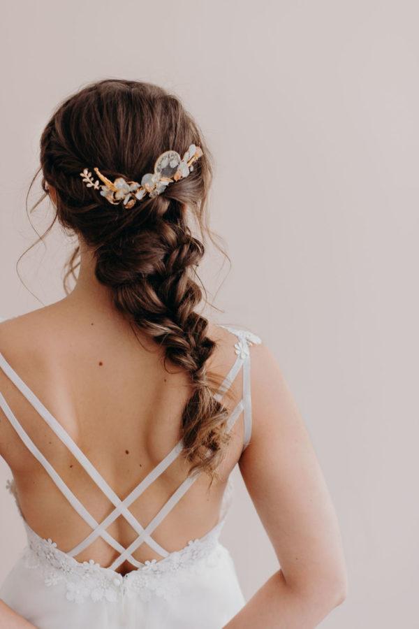 bijoux de cheveux peigne mariage bijoux cheveux mariée bijoux bijouterie lyon créateur