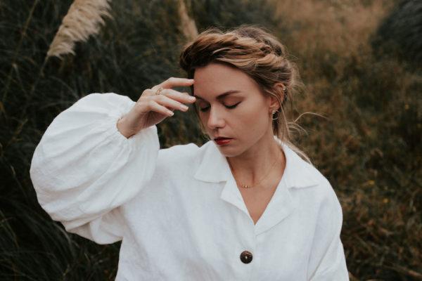 collier femme mariée bijoux bijouterie lyon créateur