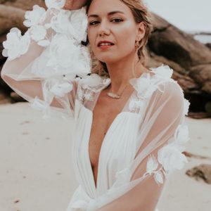 bijouterie collier bijoux mariée femme créateur lyon