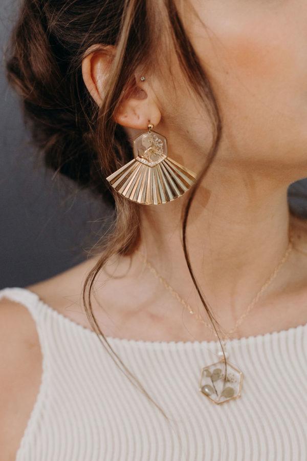 Boucle oreille bijoux bijouterie créateur lyon mariée femme boucle oreille femme mariée créateur lyon bijoux bijouterie