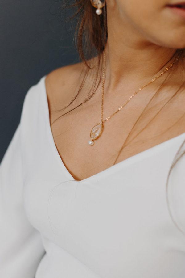 Boucle oreille femme bijoux bijouterie créateur lyon