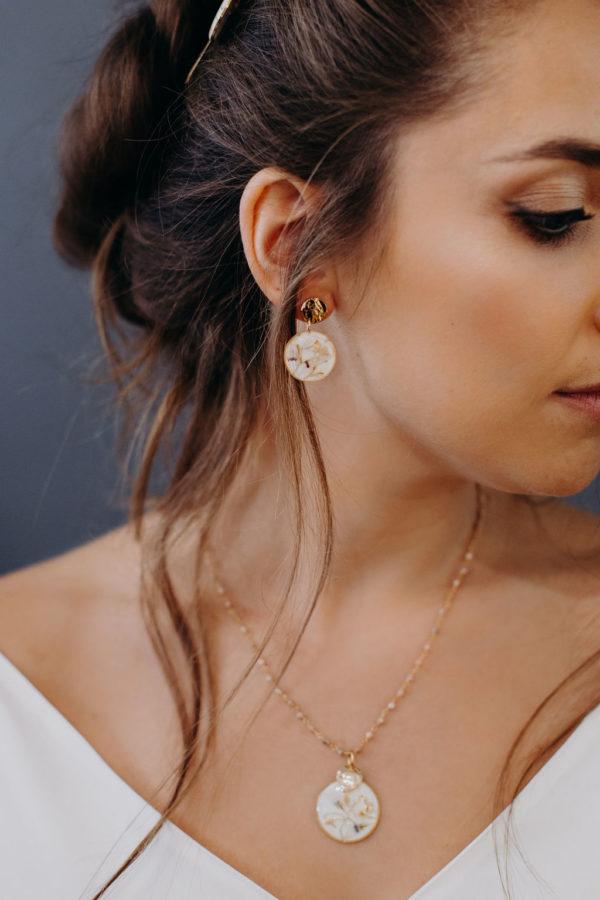 collier bijoux femme bijouterie créateur lyon