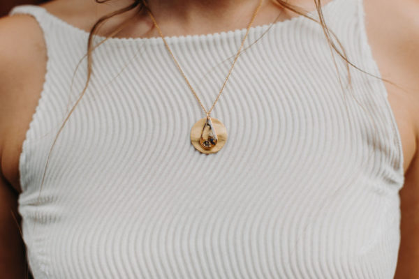collier bijouterie mariée femme bijoux créateur lyon