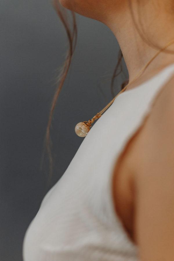 collier bijoux femme bijouterie mariée créateur lyon