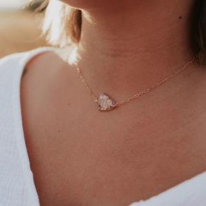 collier maman bijouterie créateur bijoux lyon femme