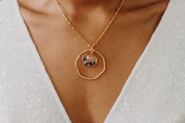 collier bijoux femme mariée bijoux bijouterie créateur lyon