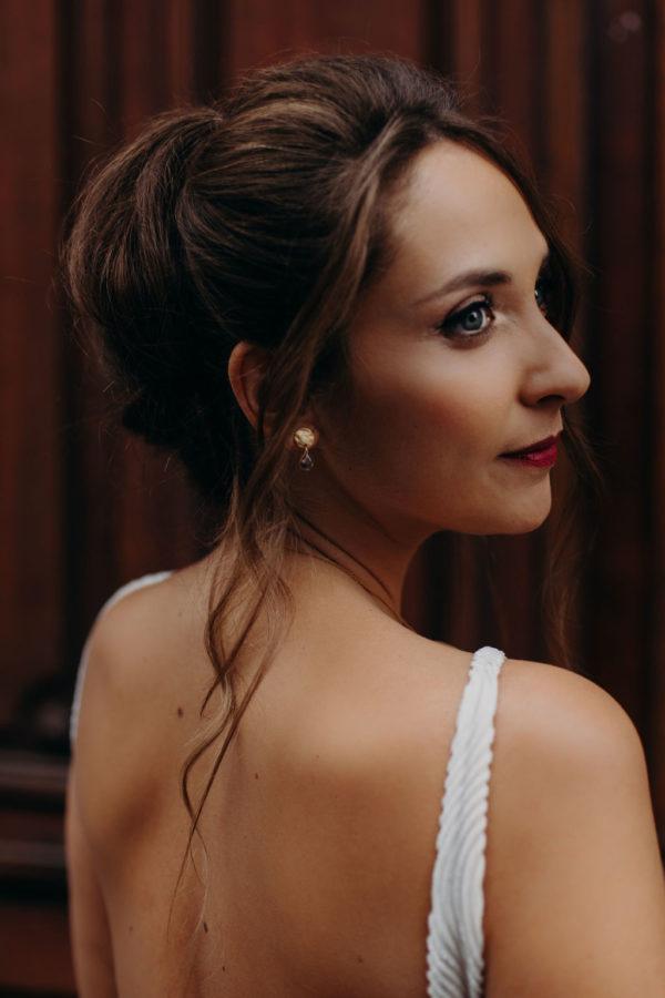 boucle oreille femme mariée bijoux bijouterie créateur lyon