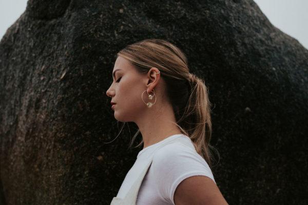 bijoux créoles bijouterie boucle oreille femme mariée créateur lyon