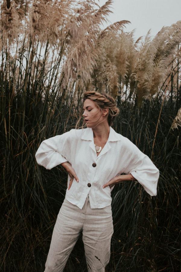 Bijoux collier femme bijouterie lyon créateur