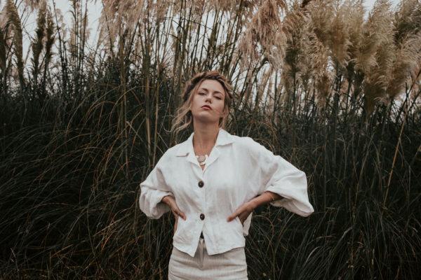 Bijoux collier créateur lyon femme bijouterie
