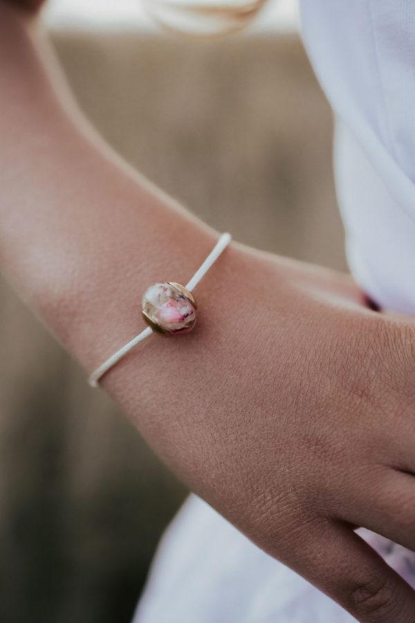 Bracelet fille bijouterie créateur bijoux maman femme
