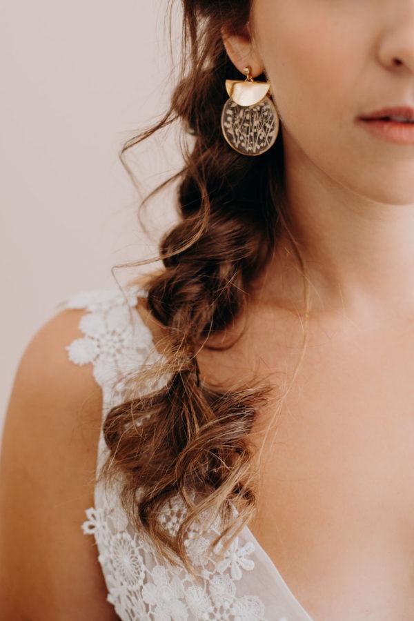 boucle oreille femme lyon créateur bijouterie bijoux femme