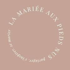 La mariee aux pieds nus, blog, collection 2021, bijoux, femme, mariée