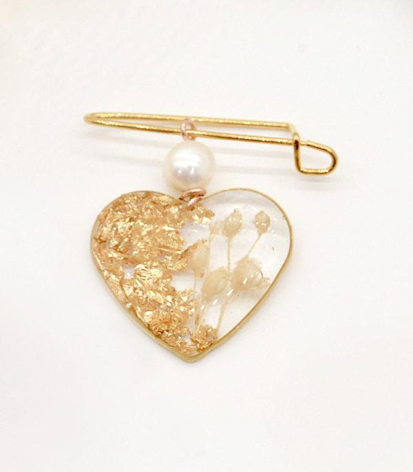 Coeur, bijoux, bijouterie, maman, fête des mamans, bijoux femme, bijoux , maman